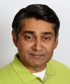 KarthikRajan1