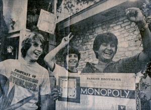 MonopolyRecord1981001